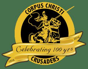 Corpus-Christi-100yrs.fw