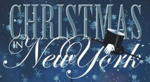 christmas-in-new-york-2010-cd-cover-jpeg